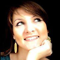 Anna Ulanowska