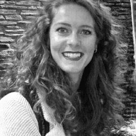 Elise de Jong