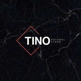 TINO NATURAL STONE