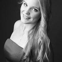 Emilie Kalleberg