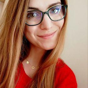 Paulina Wilcząb