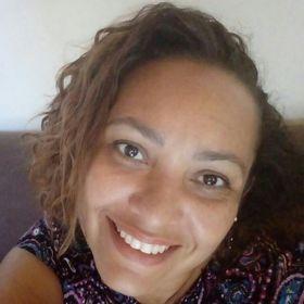 Patricia Massidelli