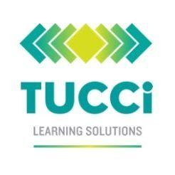 TUCCi_CLM