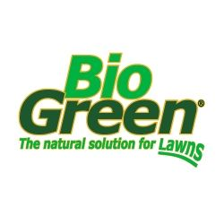Bio Green of Lake Norman