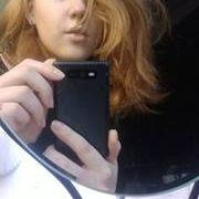 Alexandra Zhuravleva