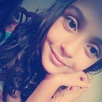 Angie Salcedo
