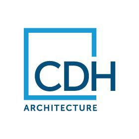 CDH Partners, Inc