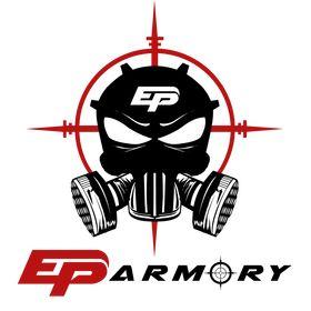 E P Armory