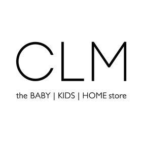CLM Home