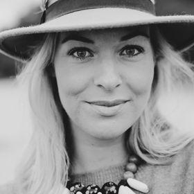 Kirsten Andringa