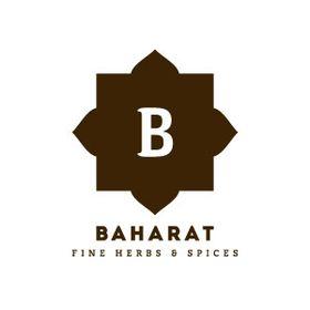 www.baharat.gr