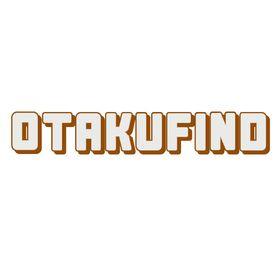 otakufind find