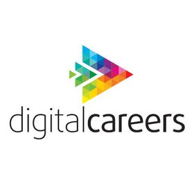 Digital Careers