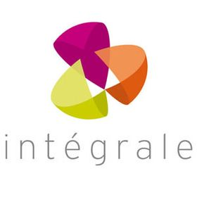 Integrale Events