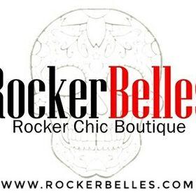 RockerBelles