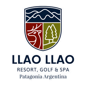 Llao Llao Hotel & Resort, Golf - Spa - Bariloche -