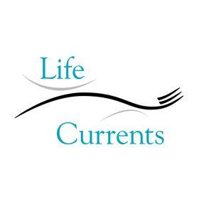 Life Currents