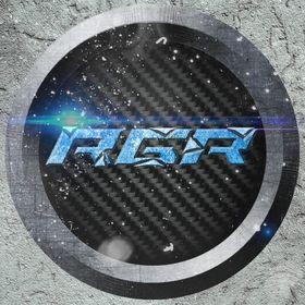 RaceGamesReplays