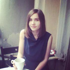 Tatiana Malikova