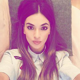 Ana paula Dominguez (anapaus2) on Pinterest 1ae37f5b0f16