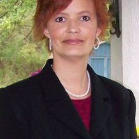 Bonnie Eggemann