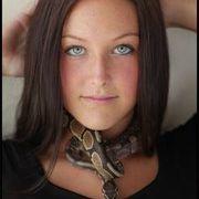 Lauren Rowland