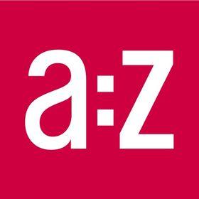 a:z Agencia de Marca