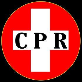 Crisis Prevention & Restoration