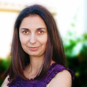 Ruxandra LeMay, PsyD