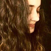 Elif Gizem