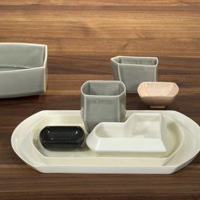 Heather Mae Erickson Ceramic Design