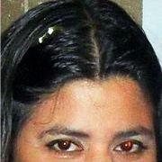 Ana Peroba