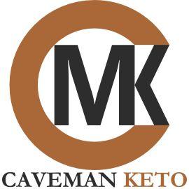 f24573cf696bc Caveman Keto (cavemanketo) on Pinterest