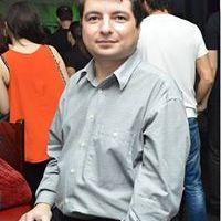 Alin Sardan