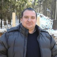 Pavel Brusov