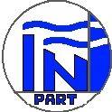 InPart, Inc.