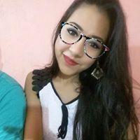 Renally Alves