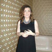 Adelina Oana Soran
