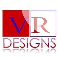 VR Designs