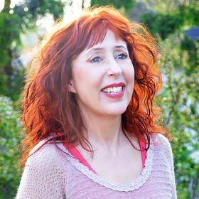 Marianne Lien Omang