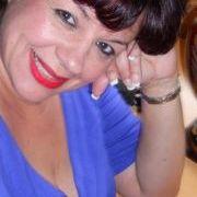 Ileana Iglesias