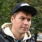 Michał Mizera