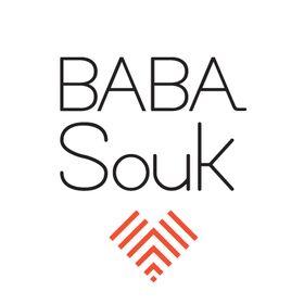 Baba Souk