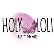 Holy Loli I Beauté, Déco, Veggie