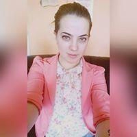 Ilona Hajas