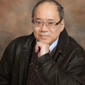Robert J. Matsunaga