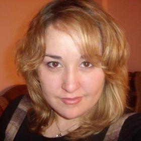 Ioana Diaconescu Ex Todiruta