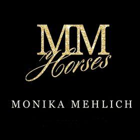 MMhorses Monika Mehlich