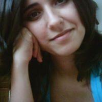 Andreia Teixeira