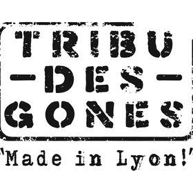 Tribu des Gones